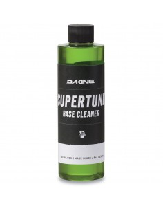 DAKINE SUPERTUNE BASE CLEANER 10001564