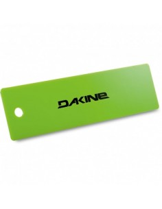 DAKINE SCRAPER 10001584