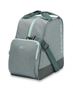 DAKINE BOOT BAG 30L BRIGHTON 08300482 BRIGHTON