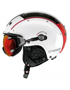 CASCO SP-3 COMPETITION 19.07.2515