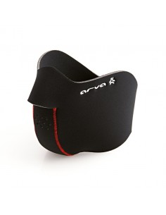 ARVA MASK PRO JUNIOR CHZMASKV1JR
