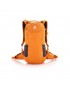 ARVA EXPLORER 18 ORANGE GREY SAEXPLO18V2