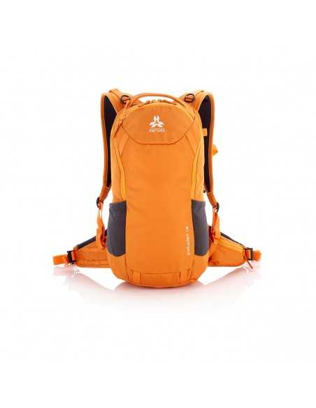 ARVA EXPLORER 18 ORANGE GREY