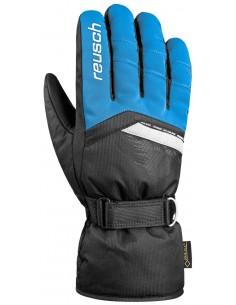 REUSCH BOLT GTX DRESDEN BLUE 4701358 441