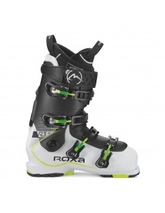 ROXA R3S 130 I.R 18-19