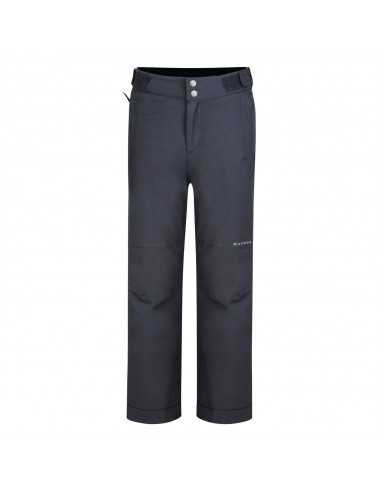 DARE 2B TAKE ON PANT EBONY GREY DKW301 685