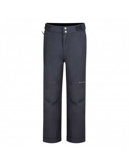 DARE 2B TAKE ON PANT EBONY GREY