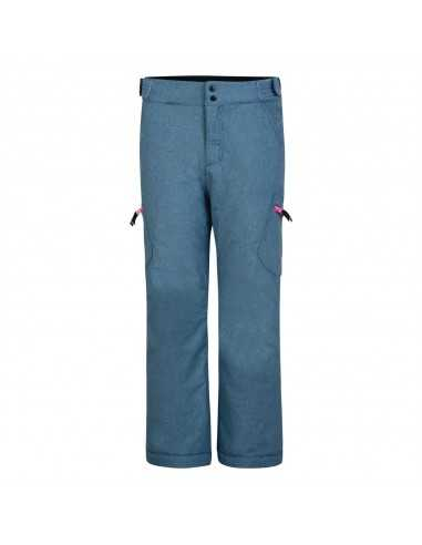 DARE 2B SPUR ON PANT ASTRONOMY BLUE DKW320 4N0