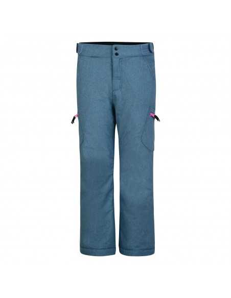 DARE 2B SPUR ON PANT ASTRONOMY BLUE