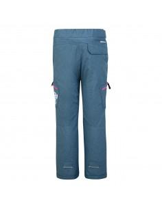 ALTUS Pantalon Olloqui Winter