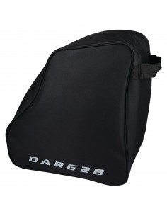 DARE 2B SKI BOOT BAG DUE343 800