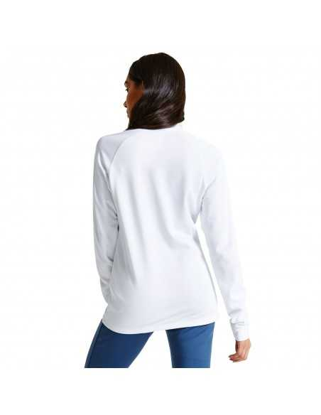 DARE 2B LOVELINE III STRETCH WHITE DWL333 900