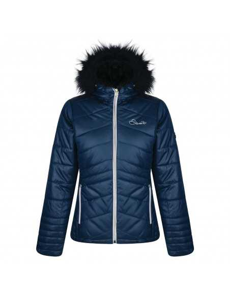 DARE 2B COMPRISE JACKET BLUE WING