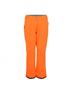 DARE 2B STAND FOR PANT VIBRANT ORANGE DWW423R 4PE