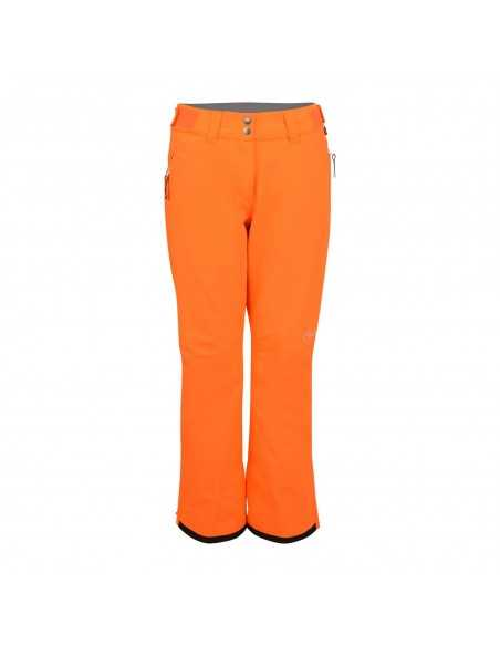 DARE 2B STAND FOR PANT VIBRANT ORANGE