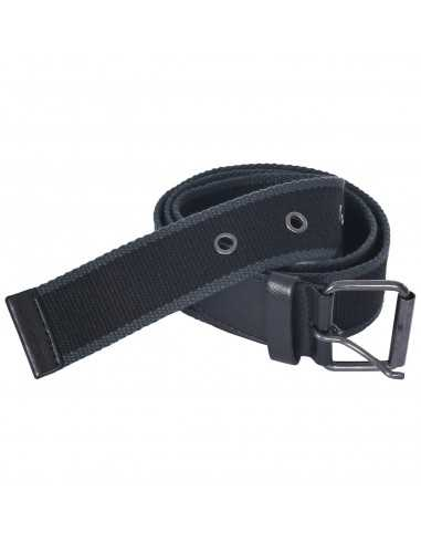TRESPASS LOOPER ADULT BELT UUACMIJ30001