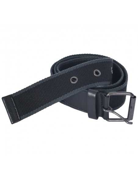 TRESPASS LOOPER ADULT BELT