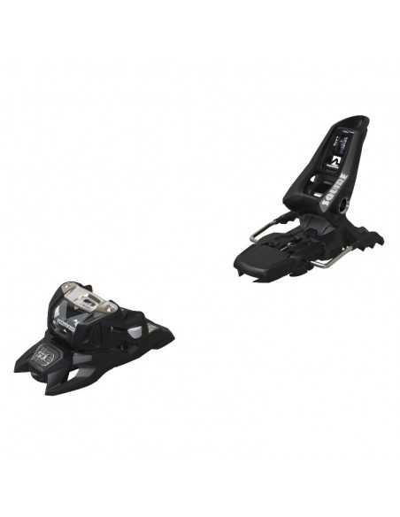MOVEMENT REVO 82 TITANAL + SQUIRE 11 18/19 MOV-A-17000