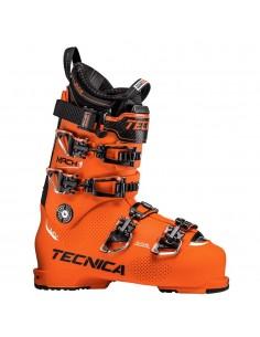 TECNICA MACH1 130 MV 18/19 10183100 D55