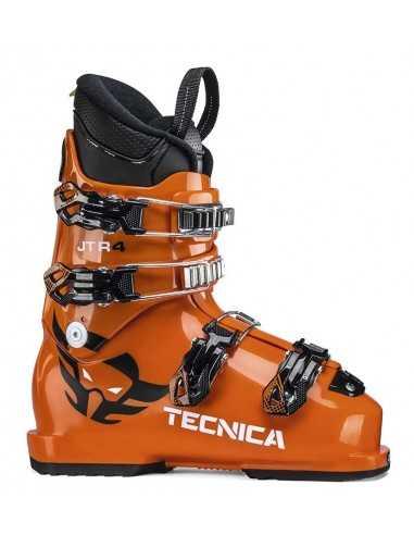 TECNICA JTR 4 30132200 D55