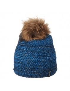 VIKING KALA HAT 21020003015
