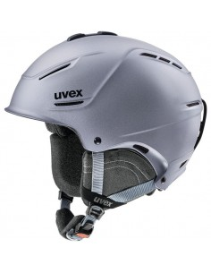UVEX P1US 2.0 STRATO MAT S5662115005