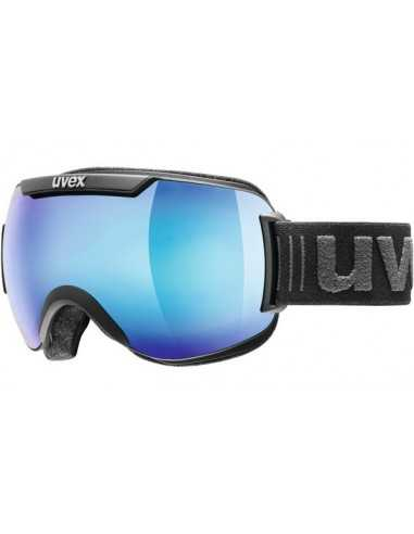 UVEX DOWNHILL 2000 FM S550115