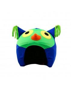 COOLCASC OWL 049