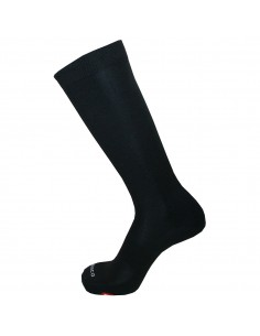 MICO SKI SOCKS SUPER THERMO PRIMALOFT CA00122