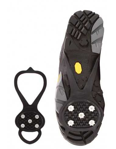 JOLUVI ICE-GRIP TOE 231274