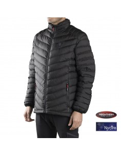 JOLUVI HEAT MAN JACKET 234990 01
