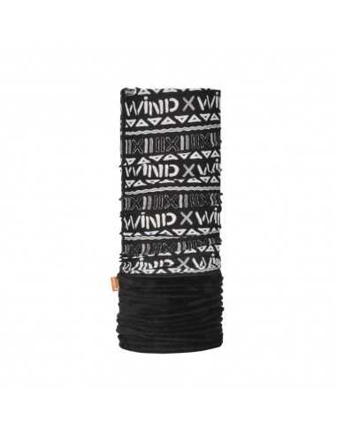 WIND X-TREME THERMAL+ ETHNIC 4606