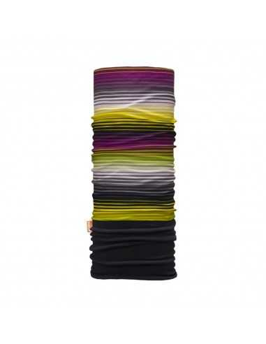 WIND X-TREME POLAR PURPLE CODE 2124