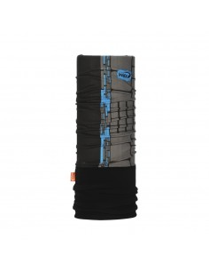 WIND X-TREME POLAR BLACKJACK 2264