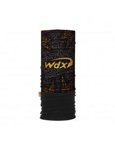 WIND X-TREME POLAR WDX 2088