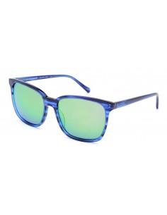 DONYE ACETATE MAT DEMI BLUE/L. GREEN PZ+AR+P 807/3