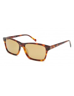DONYE ACETATE DEMI BROWN/L. BROWN+PLZ+PHOTO 750/2