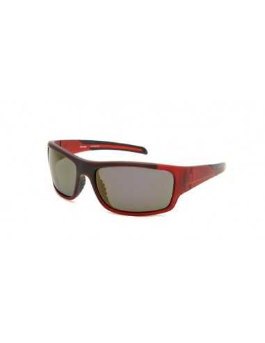 DONYE INJECT MAT RED/L. FLASH RED PZ 07/12