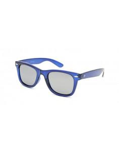 DONYE INJ X'TAL DK BLUE/L.MR SILVER PZ 19/03