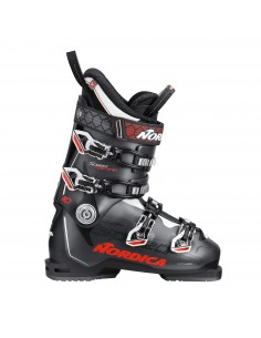 NORDICA SPEEDMACHINE 110 18/19
