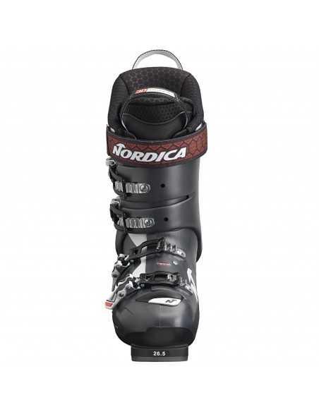 NORDICA SPEEDMACHINE 110 17/18 050H3001 M99