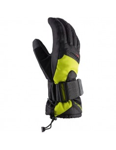 VIKING TREX GLOVES 73 161192244 73