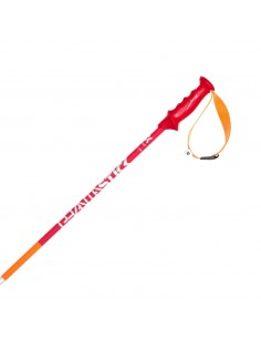 VOLKL PHANTASTICK 2 RED POLE 169603