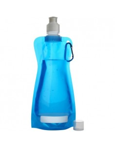 STADIUM FLEXIBLE BOTTLE BAPLR710-7