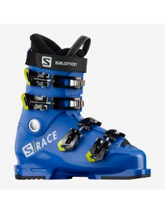 SALOMON X MAX 60 T RACE