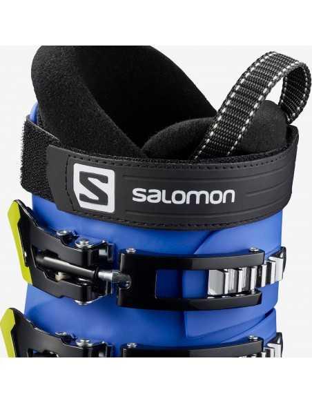 SALOMON X MAX 60 T RACE L40896300