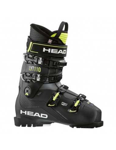 HEAD EDGE LYT 110
