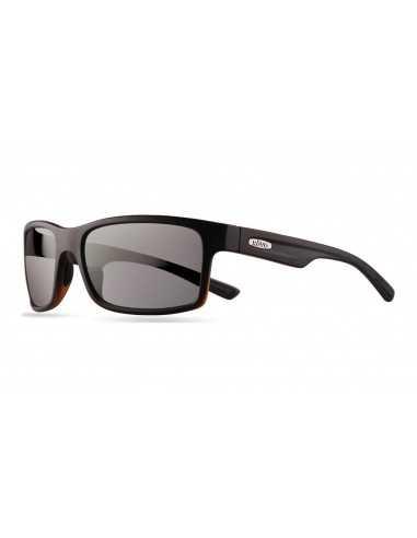 REVO CRAWLER XL MATTE BLACK
