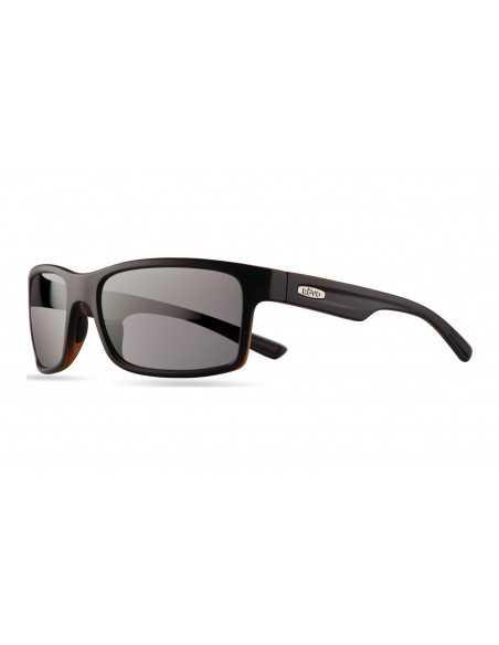 REVO CRAWLER XL MATTE BLACK RE1071XL01GY