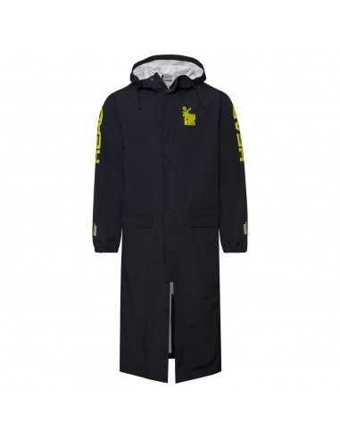 HEAD RACE RAIN COAT M